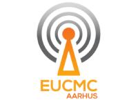 EUCMC Aarhus
